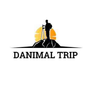 DANIMAL TRIP